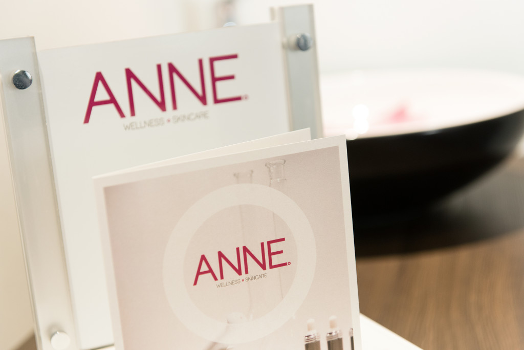 anne-wellnesscheque
